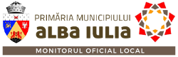 logo-monitorul-oficial-local-small